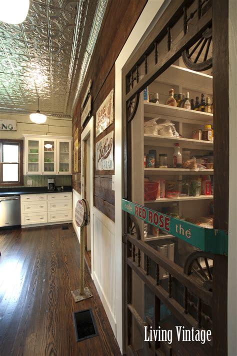 Vintage Pantry Door Signs by Pantry Walk In Doors Studio Design Gallery Best Design