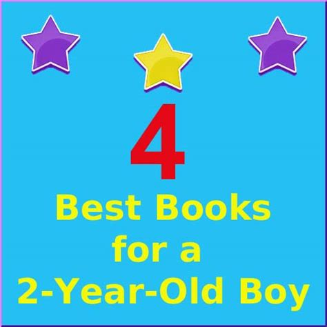 best picture books for 2 year olds 4 best books for a 2 year boy my toddler is reading