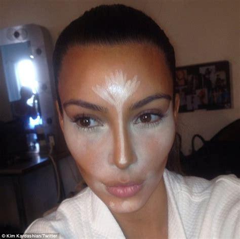 kardashians zimmer lets fans in on secrets as she