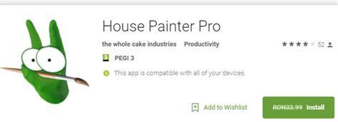 house painter pro house painter pro gratis descarca legal 100 gratis