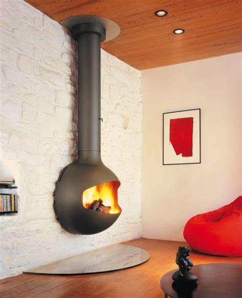 Foyer Room by Chemin 233 Es Design Murales Focus
