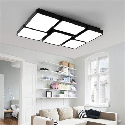 home office ceiling lighting compare prices on office ceiling designs online shopping