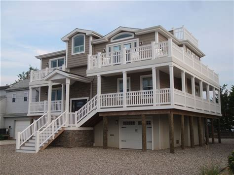 house rentals lbi four winds the lbi home in vrbo