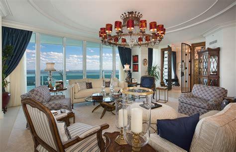 modern furniture brickell coral gables best furniture