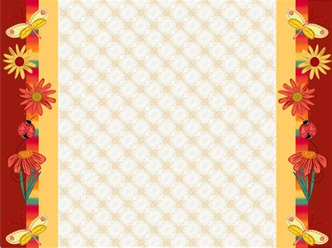cool wallpaper borders borders wallpapers on kubipet com