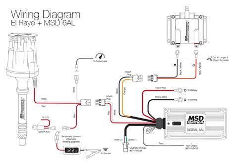 integra complete wire harness diagram civic wire diagram