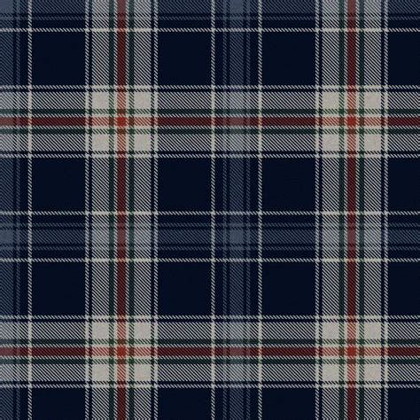 irish plaid scotch irish american tartan scotweb tartan designer