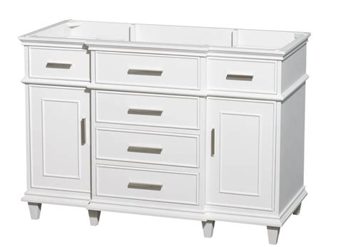 42 inch vanity cabinet only vanity ideas amusing vanity cabinet only 42 inch bathroom