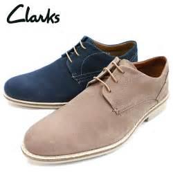 Clarks Shoes Reload Of Shoes Rakuten Global Market Mens Clarks