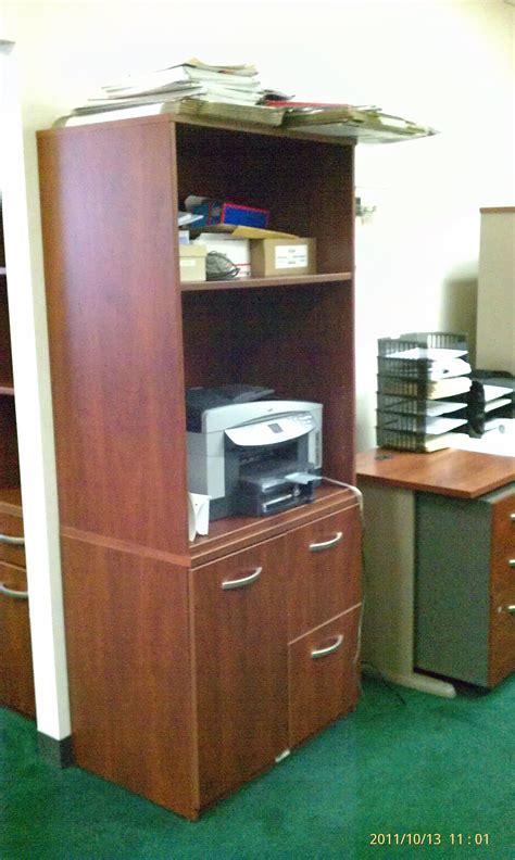 discount office cabinets