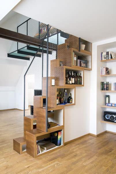 staircase bookshelves bookshelves staircaise