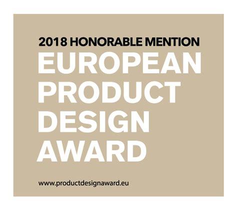 product design competition uk blog isak