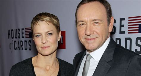 gavin house of cards producer fights house of cards sexist label patrick gavin politico com
