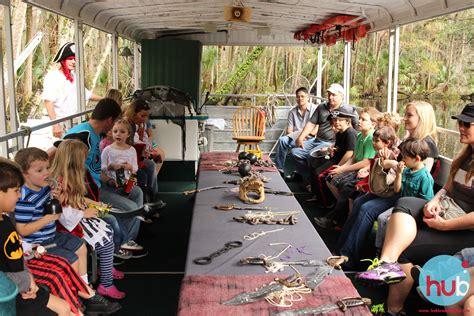 party boat rental ta ta hbd partyboat cracker creek