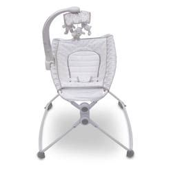 Incline Sleeper For Baby Safe by Baby Bassinets Baby Cradles Kmart