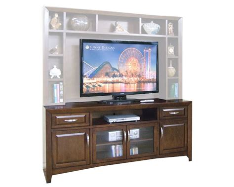 bedroom height tv stand tall tv stand for bedroom small white height stands flat