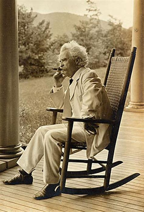 dear samuel clemens message in a bottle books 94 best images on quotes
