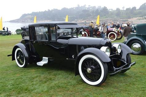 duesenberg automobile 1921 duesenberg model a road rocket quot duesenberg