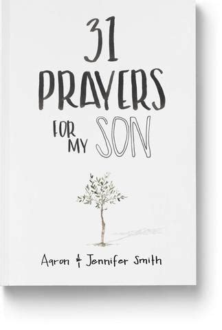 31 prayers for my seeking godã s will devotions for a healthier you the unveiled bundle