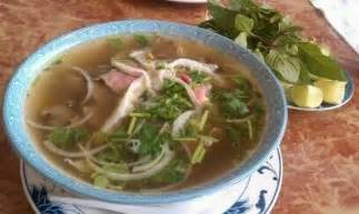 photos for soup er pho yelp
