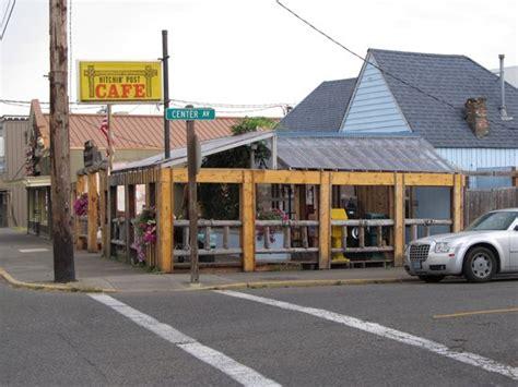 A Place Molalla Molalla Photos Featured Images Of Molalla Clackamas County Tripadvisor