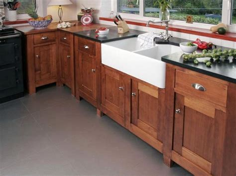 stand alone kitchen sink units 20 inspiring stand alone kitchen sinks for a modern home
