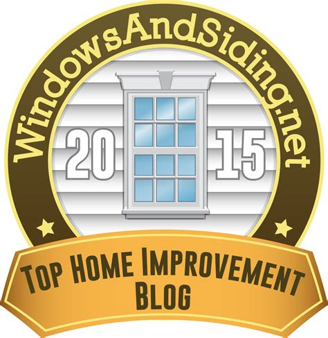 30 best home improvement blogs 2015
