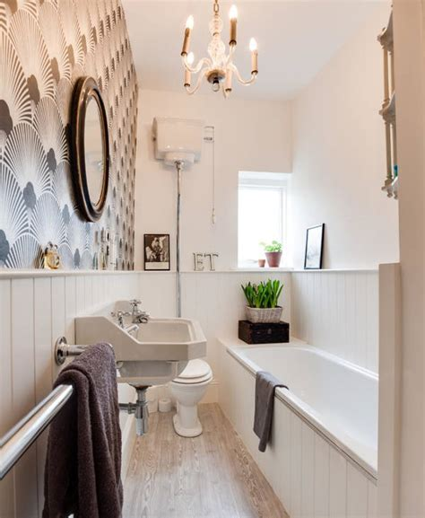 small narrow bathroom ideas 15 small bathroom design ideas design trends premium psd vector downloads