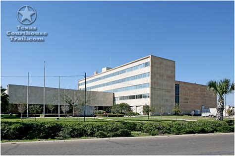 San Juan County Court Records Hidalgo County Court House 28 Images Ero Architects