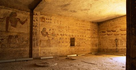 Interior Design Tv Shows by Egyptian Relief Sculpture And Paintings Pictures Ancient
