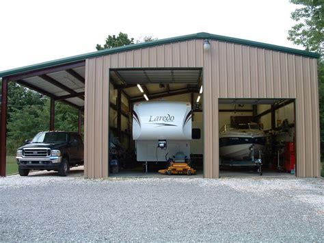Frame of Garage Door Accessories