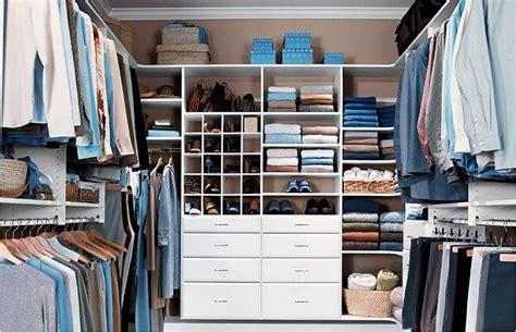 Built In Wardrobes Minchinbury by Walk In Wardrobes Inspiration T T Built In Wardrobes Pty