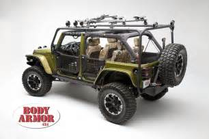 Where To Buy Jeep Wrangler Accessories Rear Bumper For Jeep Wrangler Jk Formed Design Accepts