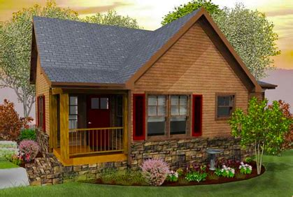 building plans for small homes unique house plans