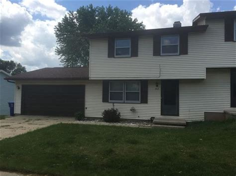 house for rent in 800 edgewood ave green bay wi