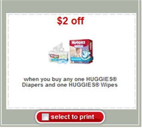 huggies printable coupons target 2 off huggies printable coupons target deal idea