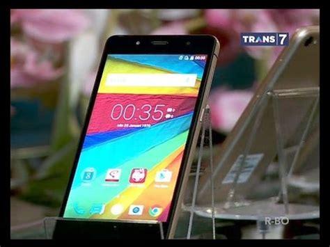 Sarung Hp Kulit Asli 3 Kantong laptop si unyil pabrik smartphone smartfren andromax