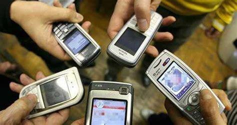 elenco operatori telefonia mobile migliori tariffe telefoniche cellulari piani tariffari