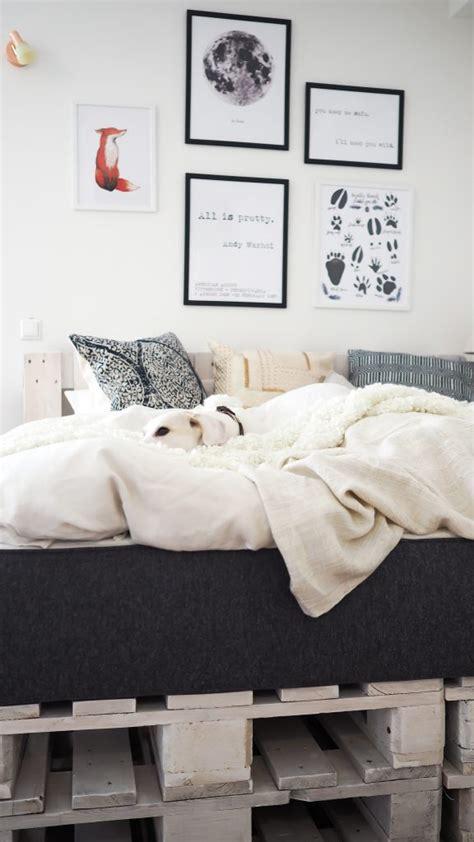 mein schlafzimmer inspiration mein neues schlafzimmer hellopippa