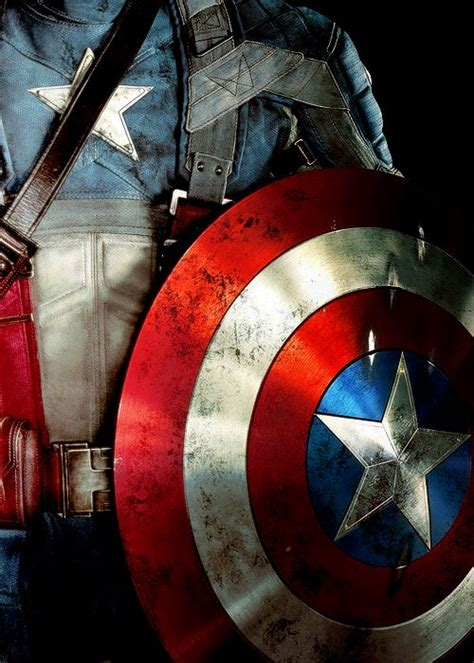 Bonita America 3d bonita imagen uniforme capit 225 n am 233 rica pel 237 culas marvel el capit 225 n