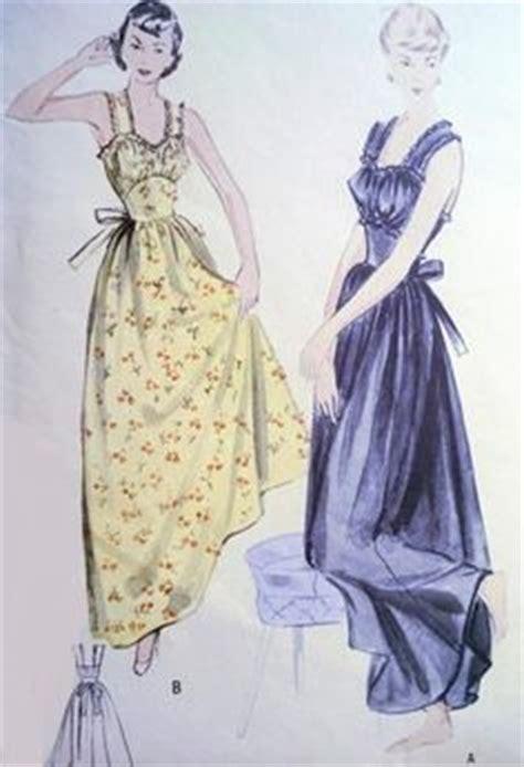 Nightshirt Beautyful Black Bbd046 Metropolitan creeping irrelevance photo a la retro baby dolls nightgown and 1960s