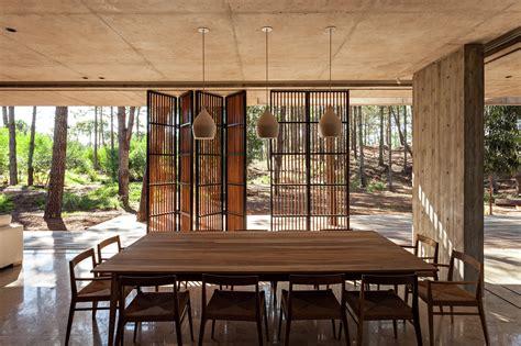 Bow Window Designs galer 237 a de casa marino atv arquitectos 5