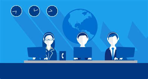 Custemer Care customer care back office commerciale informagiovani vicenza