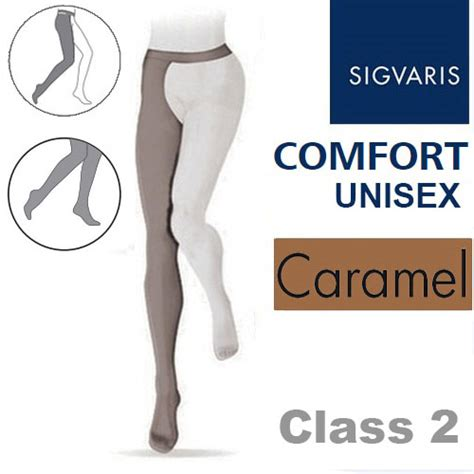 sigvaris comfort sigvaris unisex comfort thigh waist attachment class 2
