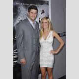Kristin Cavallari And Jay Cutler   630 x 949 jpeg 80kB