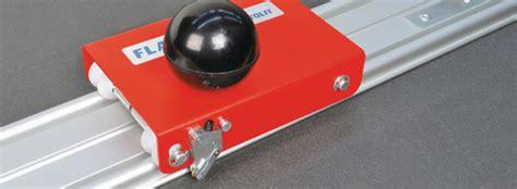 sigma attrezzature per piastrellisti vendita on line di tagliapiastrelle manuali e troncalastre
