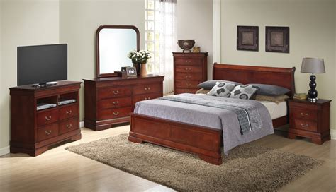 low profile bedroom sets glory furniture g3100 5 piece low profile bedroom set in