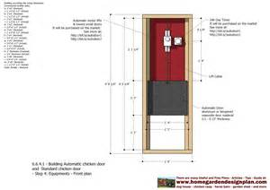 chcken coop automatic chicken coop door chicken coop