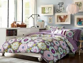 girls bedroom bedding teenage girls rooms inspiration 55 design ideas