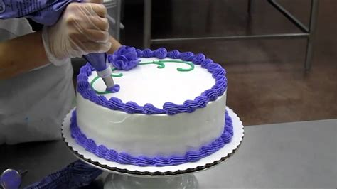 How To Make A Birthday Cake Out Of Paper - a birthday cake
